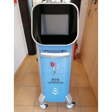 Laser medyczny 10600 NM CO2...